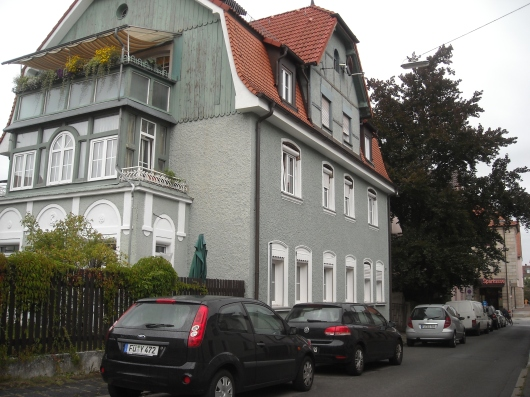 Germany 012
