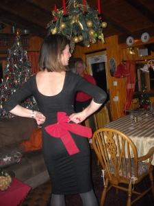 ChristmasEve 010