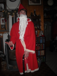 ChristmasEve 012