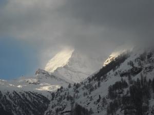 Glacier Express 016