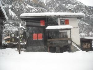 Zermatt 016