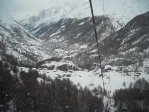 Zermatt 055