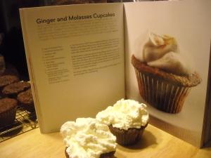 Cupcakes 007