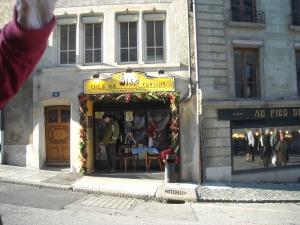 Geneva 035