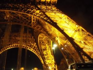 Paris 045