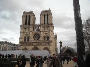ParisEve 071