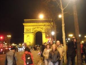 ParisEve 076