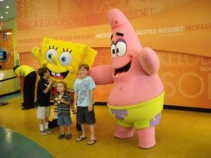 Nickelodeon 042