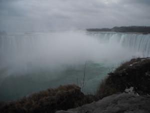 Falls 027