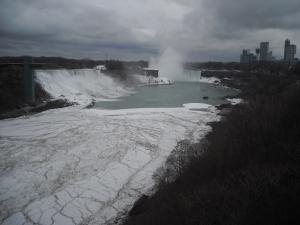 Toronto Niagara 054