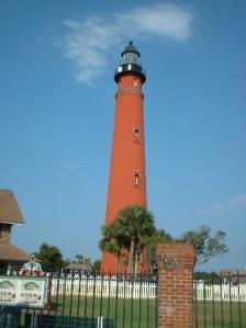 the-lighthouse-in-ponce
