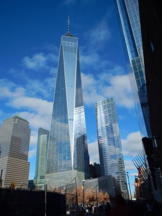 NYC2014 146